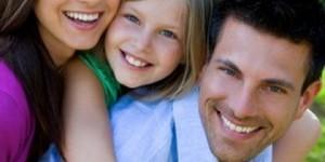 A Única Segurança da Família Cristã
