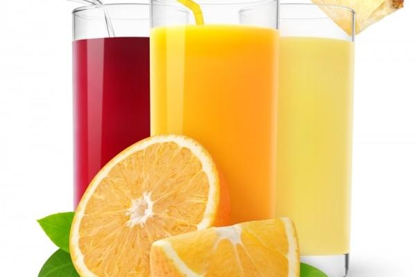 É verdade que faz mal beber líquidos durante as refeições?