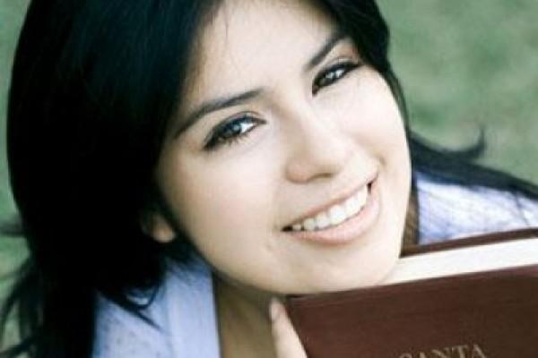 Ginástica para a vida espiritual
