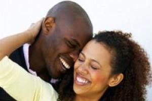 Como o casamento pode ser uma bênção!