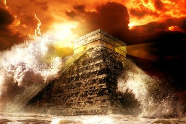 Quatro Profecias Para o Surgimento do Povo de Deus dos Últimos Dias