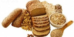 Saiba quais são os benefícios dos alimentos integrais